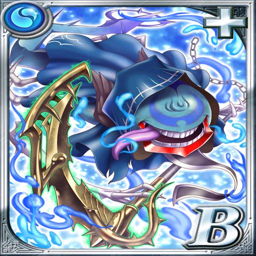 Card 09393 1