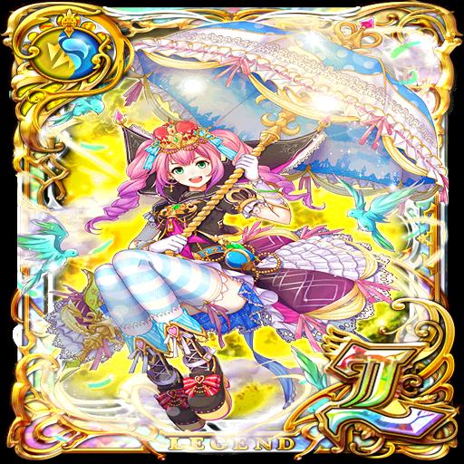 Card 08029 1