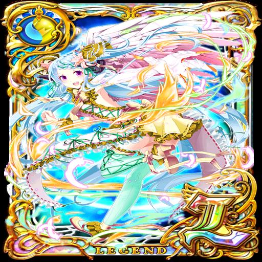 Card 09428 1