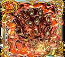 卡片資料/801165-來自異界 千怨冥妖