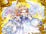 卡片資料/5360-虛幻皇帝 莎倫