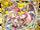 卡片資料/7498-2-俯瞰眾星的大賢 諾因‧凱拉
