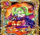 卡片資料/800993-追求極致甜點的魔法少女 帕西娜