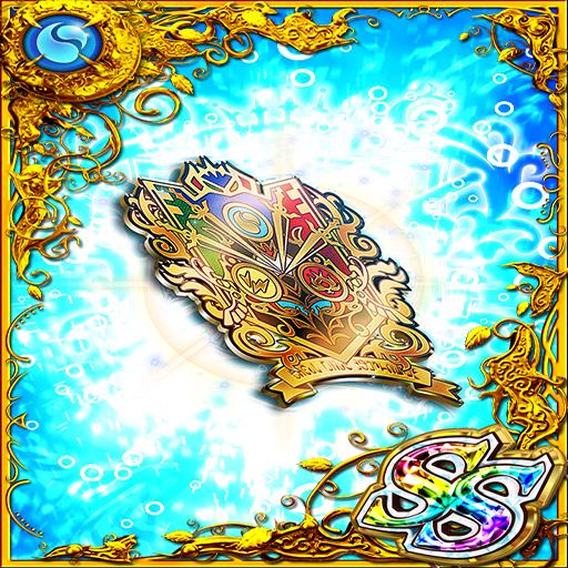 Card 06247 1
