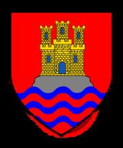 Bergard