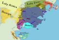 Świat w latach 534-539.png