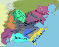 Świat w latach 100-175-0.png
