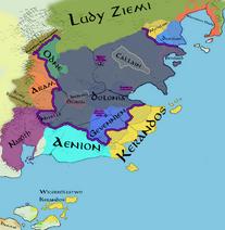 Świat w roku 225