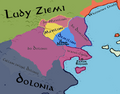 Świat w latach 175-178.png