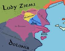 Świat w latach 175-178
