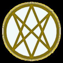 Ditriada - official
