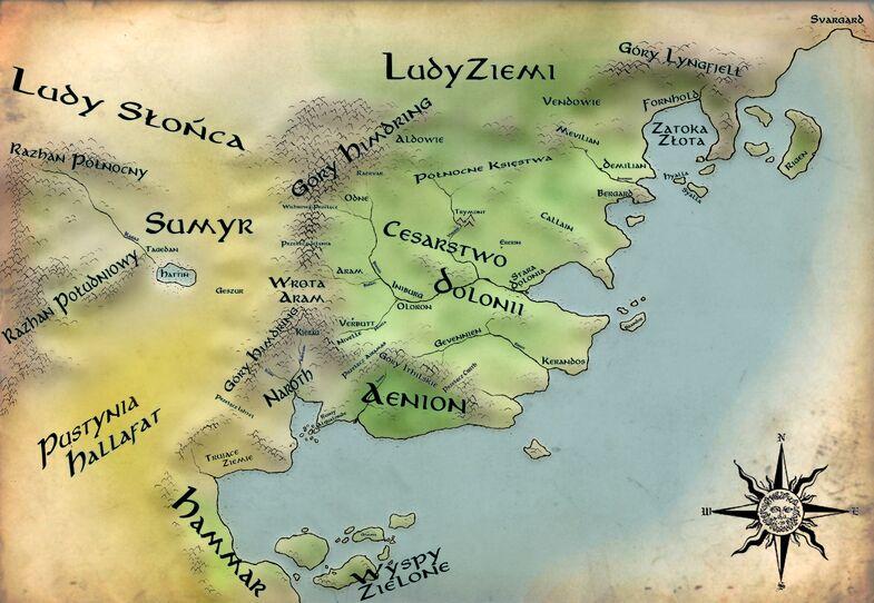 Mapa AŚN pełna - JPG