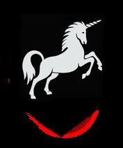 Iniburg