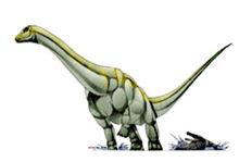 Ohmdenosaurus-1