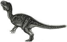 240px-Piveteausaurus divesensis jmallon