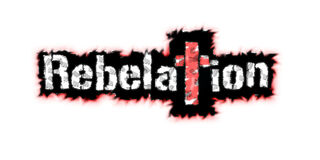RebelationLogo