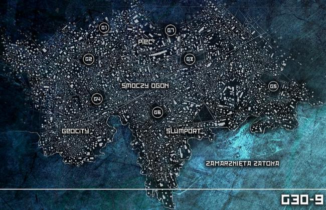 Geo-9-mapa