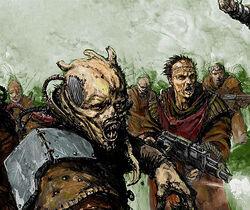 Mutants-big