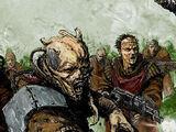 Braterstwo Mutantów