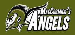 MCangels
