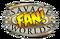 SW Fan