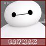 Avatar-Munny14-Baymax