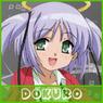 Avatar-Munny6-Dokuro