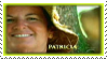 Stamp-Patricia4