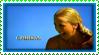 Stamp-Christa7