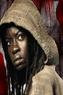 Avatar-Horror4-Michonne