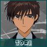Avatar-Munny10-Tori