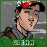 Avatar-Munny20-Glenn
