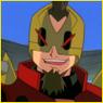 Avatar-Poke2-Vicious