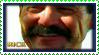 Stamp-Rick23