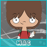 Avatar-Munny16-Mac