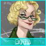 Avatar-Munny24-Rita