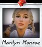 Avatar-Model1-Marilyn