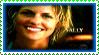 Stamp-Sally12