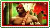Stamp-James15