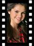 Avatar-Celeb4-Selena