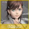 Avatar-Munny23-Shion