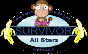 Logo-Squishy3