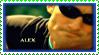 Stamp-Alex6