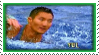 Stamp-Yul13