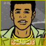Avatar-Munny28-Kwame