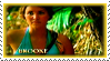 Stamp-Brooke11