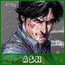 Avatar-Munny20-Ash