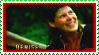 Stamp-Denise15