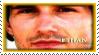Stamp-Ethan3
