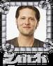 Avatar-Cinema3-Zach